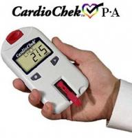 Анализатор CardioChek