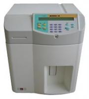 Гематологический анализатор Микрос 60 Micros