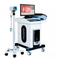 Видеокольпоскоп KN-2200A (с LCD)