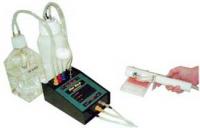 STAT WASH 3100 Ручное промывочное устройство для планшетов (ручной вошер )