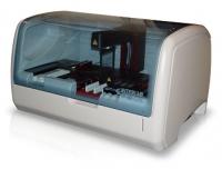 Автоматический анализатор Interlab G26
