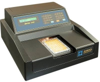 STAT FAX 2100 Анализатор иммуноферментный планшетный